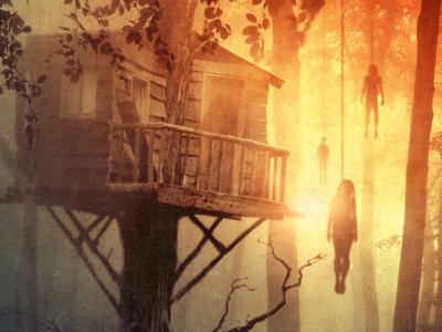 Treehouse (2013)