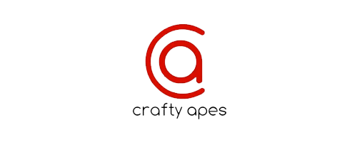 craftyapes01