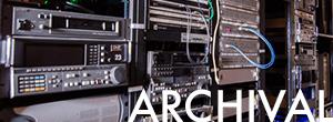 services_archive