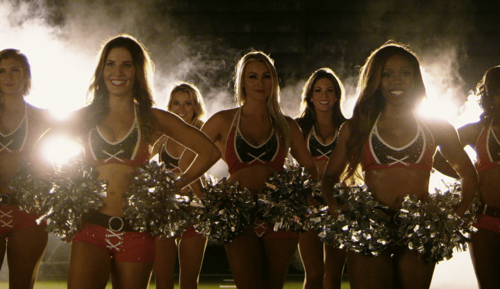 Atlanta_Falcons_Rise_Up_Hype_Cheerleaders