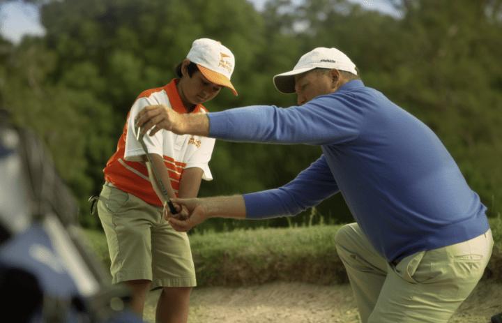 PGA of America Campaign