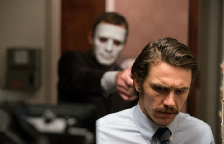The_Vault_movie_still_James_Franco