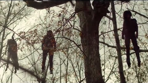 TREEHOUSE-HORROR-FILM-GALLERY-03