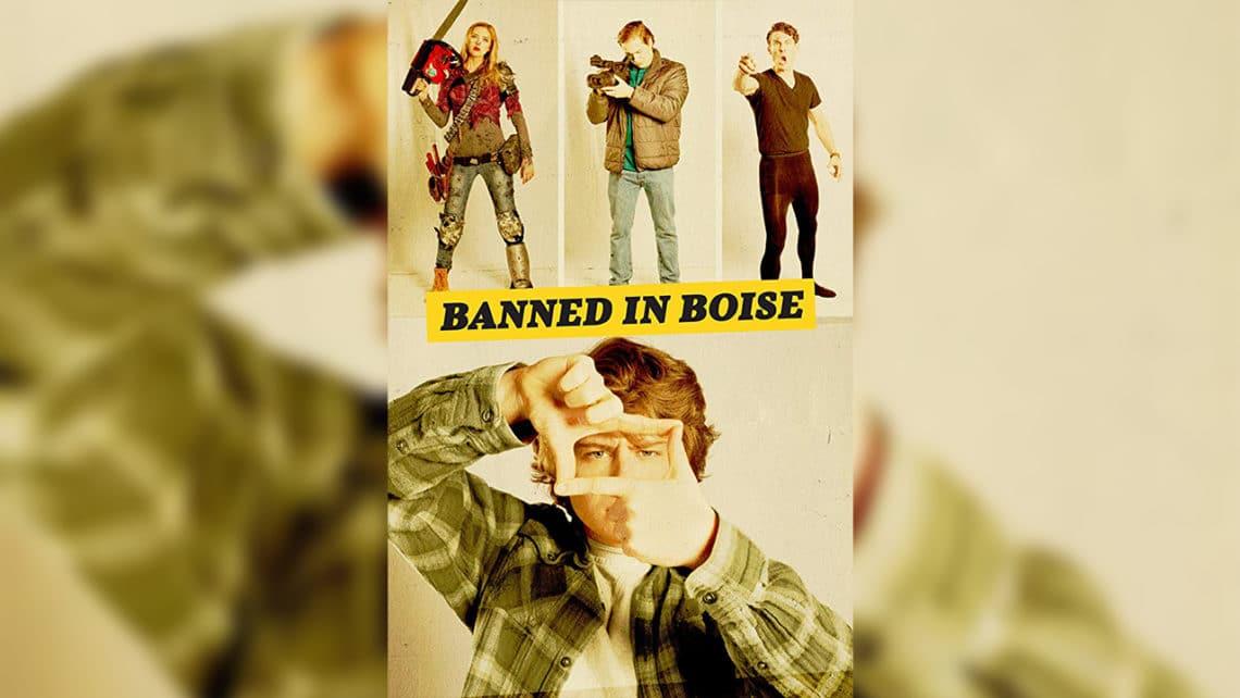 bannedinboise2