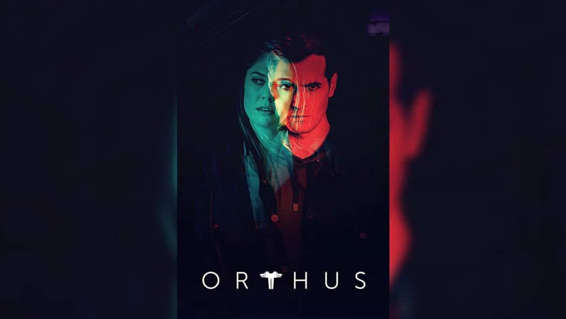 orthus2