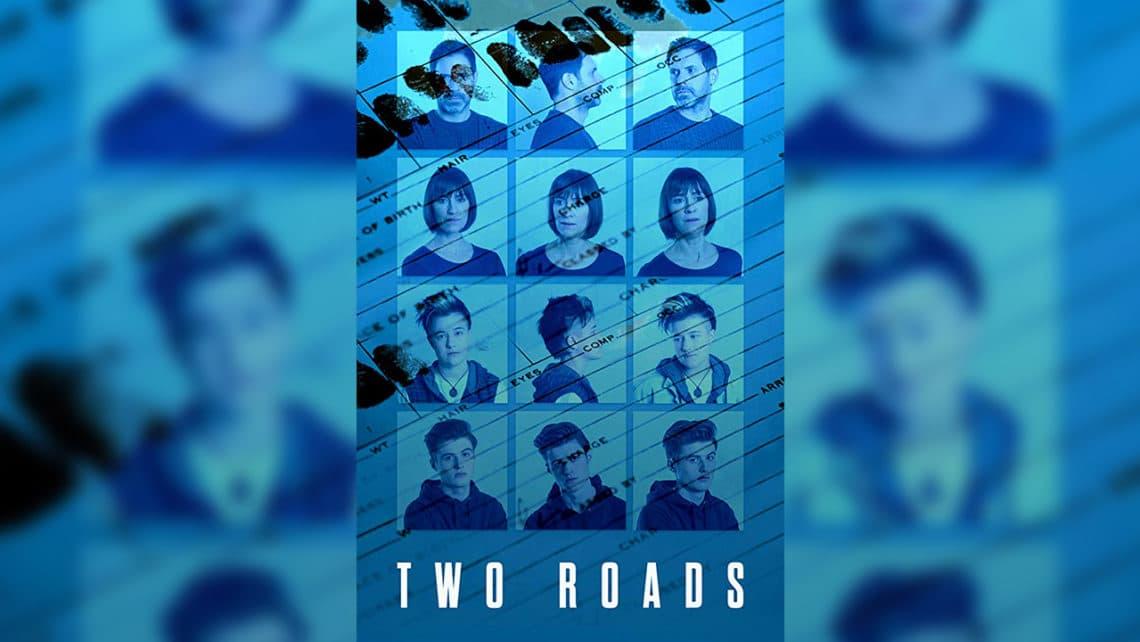 tworoads02