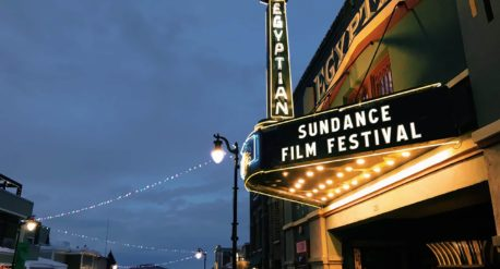 sundance 2020 moonshine post-production from atlanta georgia