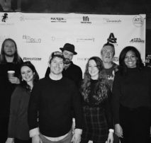moonshine post-production at sundance 2020