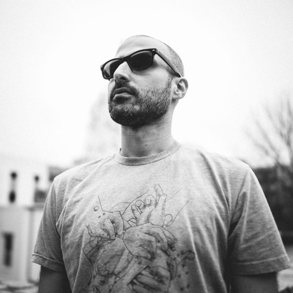 Sound Designer Composer ADR Post-Production Atlanta, GA