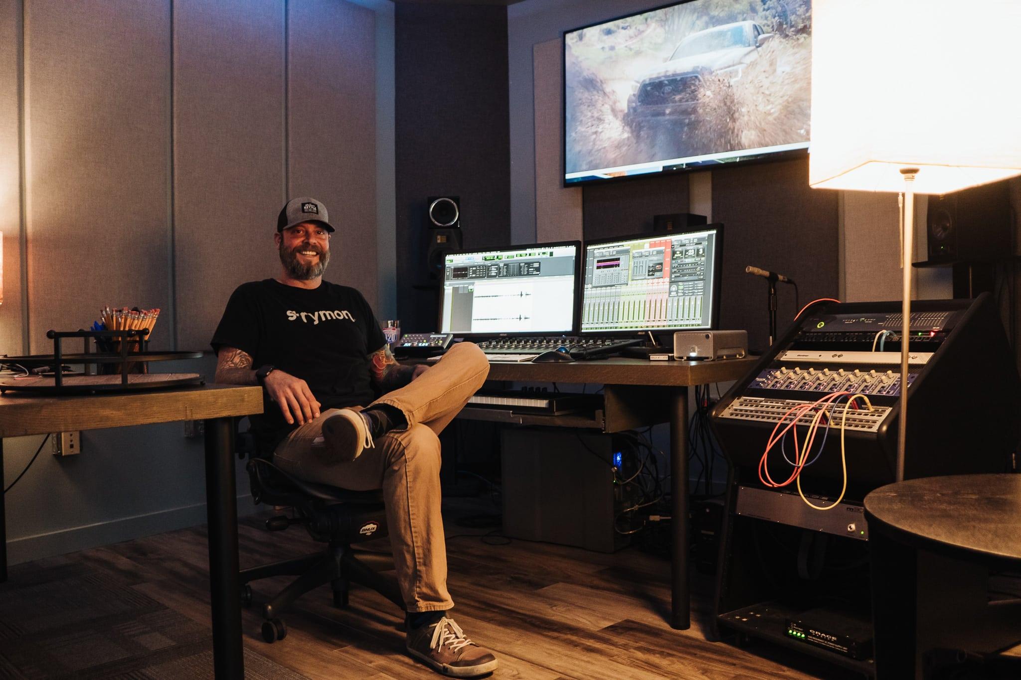 adr recording, adr mixing, adr dubbing, adr recording atlanta, adr mixing atlanta