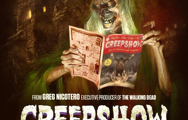 Creepshow_S2_Social_Static_1080x1080