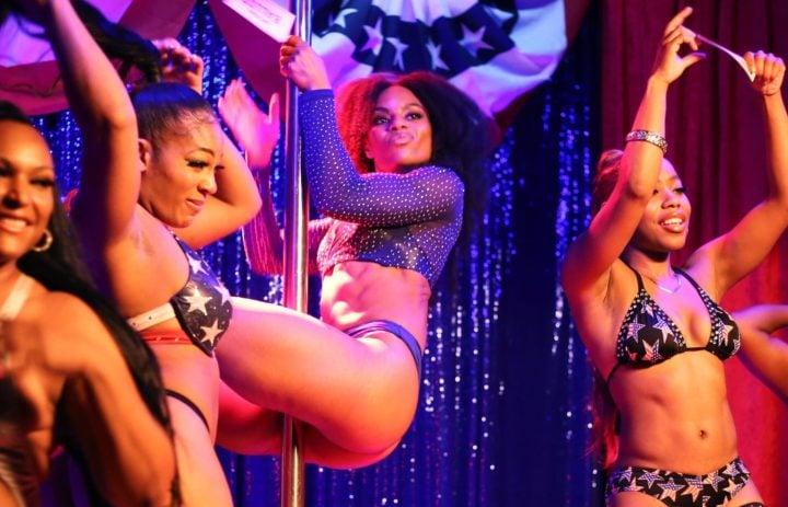 Strippers-gotv-lede