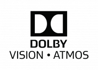 Dolby Vision and Dolby Atmos Picture Finishing for Theatrical in Atlanta, GA by Moonshine Post-Production