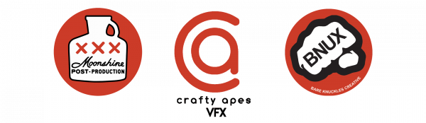 logos revised 2